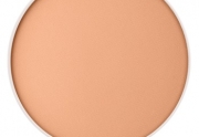 Artdeco Sun Protection Powder Foundation Sun Protection Powder Foundation Refill rezervă fond de ten compact SPF 50
