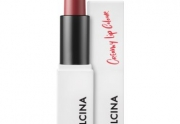 Alcina Decorative Creamy Lip Colour ruj crema